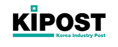 Korea Industry Post (KIPOST)