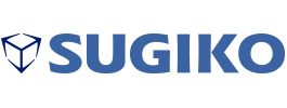 SUGIKO CO., LTD.
